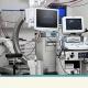 چک لیست تجهیزات بیمارستان