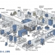 Industrial ventilation design-طراحی تهویه صنعتی