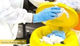 Waste-Management-مدیریت پسماندهای پزشکی