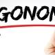 ارگونومی عمومی