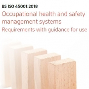 ISO 14001-2018