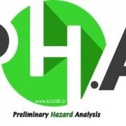 تجزیه و تحلیل مقدماتی خطر pha
