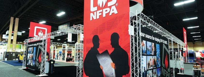 سازمان NFPA