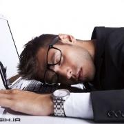 فیزیولوژی کار Work Physiology