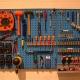 نمونه سیستم 5s-1