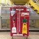 نمونه سیستم 5s-6 در محیط کار