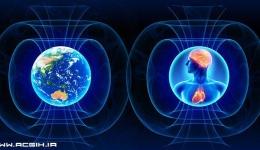 عوارض ناشی از میدان های الکترومغناطیسی