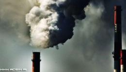 تهیه تراکم های مشخص از آلاینده های هوا
