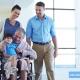 ارگونومی در مراقبت های بهداشتی