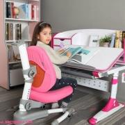 ارگونومی میز و صندلی