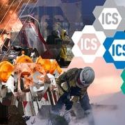 سامانه فرماندهی حوادث ICS