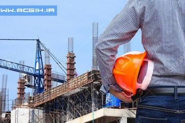 نکات کلیدی در گودبرداری ساختمان
