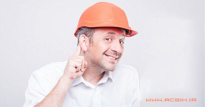Auditory test آزمون های شنوایی سنجی