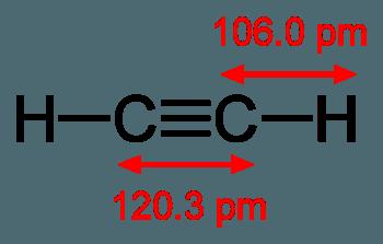 Acetylene-استیلن
