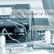 استاندارد متد نمونه برداری و اندازه گیری مواد NIOSH