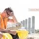 راههای مقابله با گرمازدگی در محیط کار