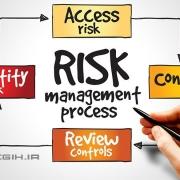 دوره شناسایی خطرات و ارزیابی ریسک