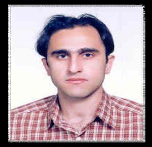 دکتر سعید احمدی