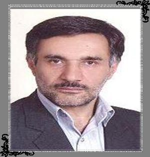 دکتر علی صفری واریانی