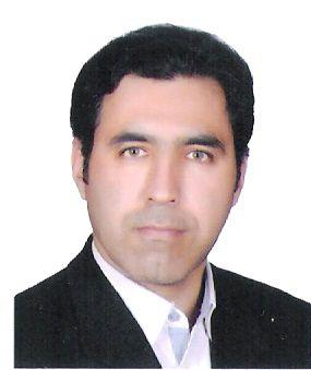 دکترفیروز ولیپور