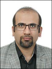 دکتر احمد سلطانزاده