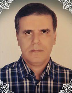 دکتر صادق صمدی