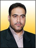 دکتر علیرضا کوهپایی