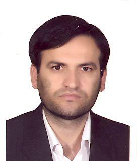 دکتر مجید فلاحی
