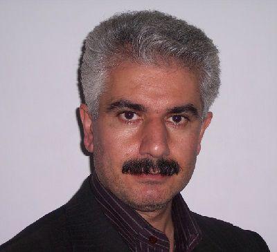 دکتر میرتقی میرمحمدی