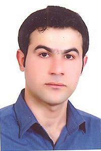 مهندس ابراهیم نظری پور