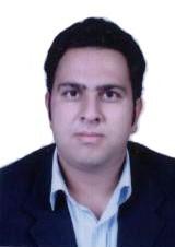 مهندس علی اکبر علینقی لنگری