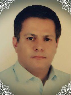 مهندس محمدرضا توکل