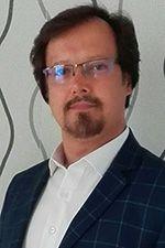 مهندس مهدی صادقی مالواجردی