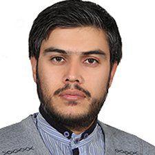 مهندس علی فیروزی