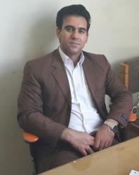 دکتر علی کریمی