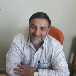 دکتر سید ابوالفضل ذاکریان
