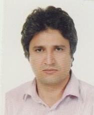 دکتر یحیی خسروی
