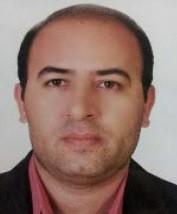 دکتر تیمور اللهیاری