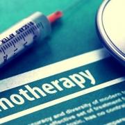 ایمنی در شیمی درمانی