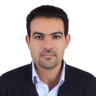 دکتر کمال الدین عابدی