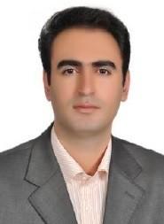 دکتر محمد حاج آقا زاده