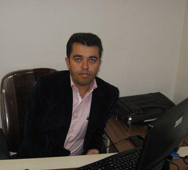 دکتر حسین ابراهیمی