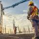 بررسی اجرای موضوعات HSE در اجرای پروژه های مختلف و عملیات عظیم پیمانکاری