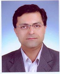 دکتر محمد جواد عصاری