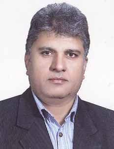 دکتر عباس بهرامی