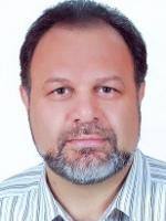 دکتر احسان حبیبی