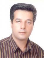 دکتر فرهاد فروهر مجد