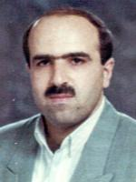 دکتر مسعود ریسمانچیان
