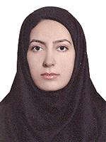 دکتر سارا کریمی