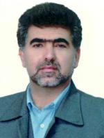 مهندس حسين علی يوسفی